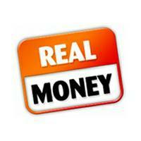 Rychlá půjčka přes SMS
