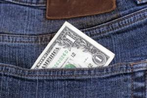 Nenechte se napálit při výběru půjčky