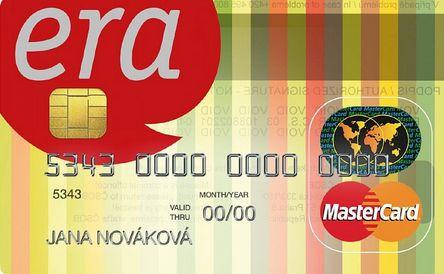 kreditní karta bisexuální oblečení
