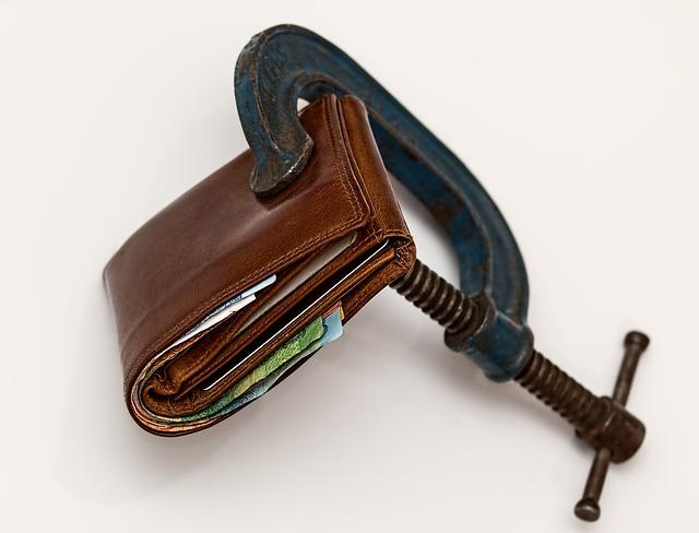 Půjčka HFS – ihned při podpisu smlouvy