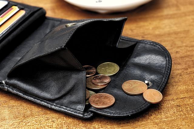 Nejférovější nebankovní půjčka právě přichází