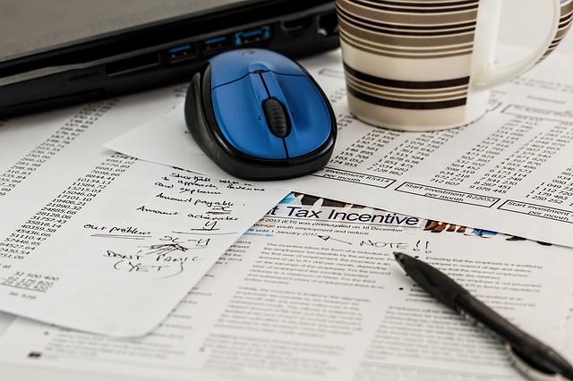 Jak vyřídím nebankovní půjčku