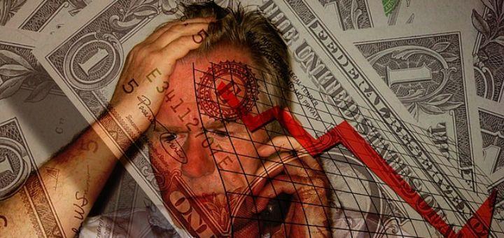 Kde najít úvěr na konsolidaci půjček