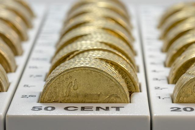 Průvodce výběrem výhodné půjčky