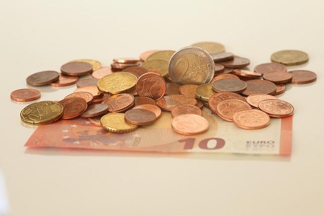 Výhody a nevýhody, jaké má půjčka se zástavou nemovitosti