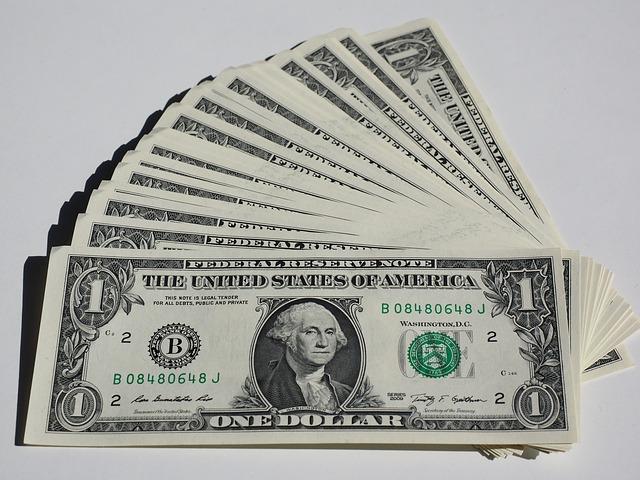 Co nám mohou nabídnout půjčky Topfinanc?