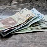 Jaké parametry má půjčka do 5000 okamžitě všem?