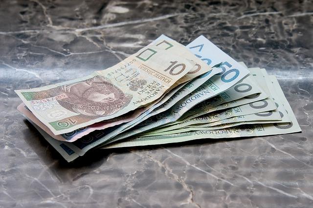 Půjčka do 5000 Kč bývá tou nejžádanější