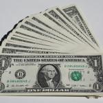 Hledáte možnost jednoduché půjčky Liberec vám pomůže