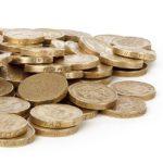 U koho je dostupná půjčka 20000 každému ihned?