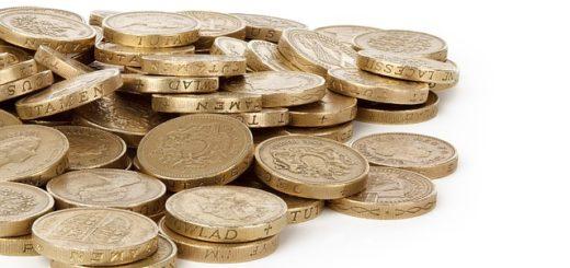 Kdy získat půjčku 20000 Kč? Poradíme ve článku