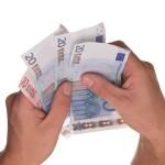 Jak vypadá půjčka Pronto a proč ji využít?