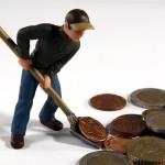 Hitem posledních let je půjčka bez banky!