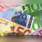 Výhody a nevýhody, se kterými přichází půjčka 5000 Kč