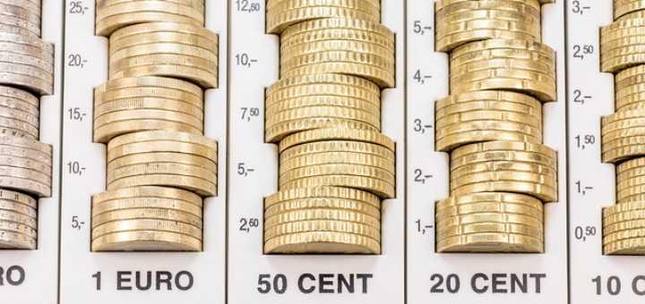 Půjčka 50000 je dostupná v bankovní i nebankovní formě