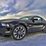 Auto na úvěr, nebo leasing? Jak se liší jednotlivé možnosti?