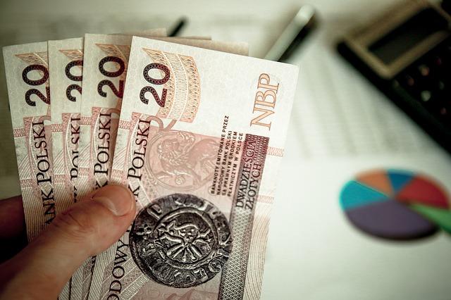 Kdy nám může pomoci půjčka 20000 Kč?