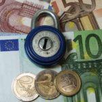 Jaký je na trhu spořící účet s nejvyšším úrokem?