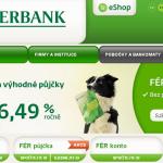 Jaké možnosti zhodnocení nabídne spořící účet Sberbank?