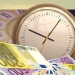 CreditON půjčka rychlá a bez zbytečné byrokracie