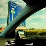 Jaké nabídne Komerční banka cestovní pojištění?