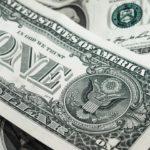 Jak funguje půjčka na vyplacení exekuce?