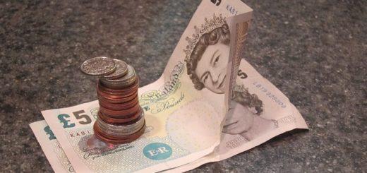 Kolik peněz nabídne půjčka Emmas credit?