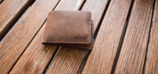 Čím je Kamali půjčka výjimečná?
