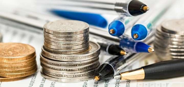 Nebankovní půjčka nabízí ihned ideální řešení
