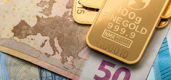 Jaké výhody má půjčka před výplatou bez registru?