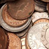 Půjčka Ferratum Micro - nebankovní půjčka sbankovní licencí