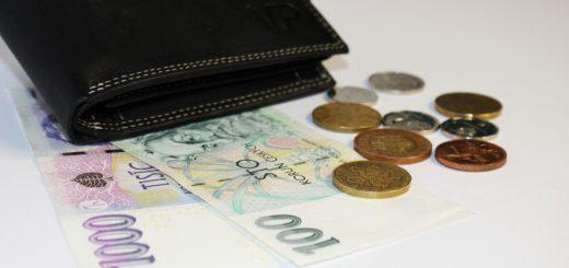 SMART půjčka – co slibuje svým klientům?
